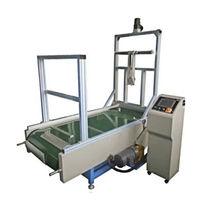 Machine d'essai de longevité / de stabilité / électronique