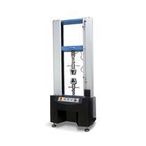 Machine de test de capacité de charge / pour serrure de porte / pour automobile