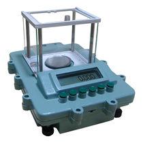 Balances de précision / de laboratoire / compteuse / avec afficheurs à LED