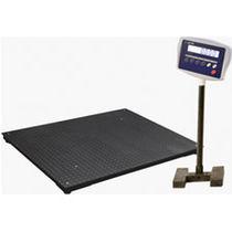 Balances de précision / avec afficheur LCD / en acier inoxydable / industrielles