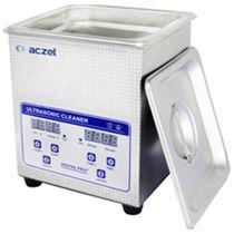 Machine de nettoyage à ultrasons / automatisée / avec panier