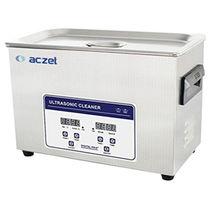 Machine de nettoyage à ultrasons / avec panier