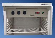 Incubateur de laboratoire / à convection naturelle / réfrigéré