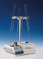 Stérilisateur de laboratoire / pour boucle d'inoculation