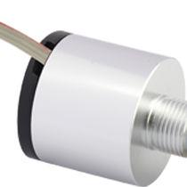 Inclinomètre 1 axe / sortie de courant