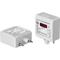 Transmetteur de pression différentielle / analogique