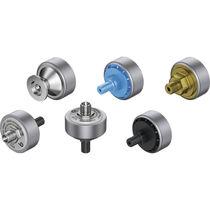 Transmetteur de pression relative / analogique / de précision