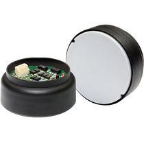 Capteur de pression absolue / céramique / capacitif / ratiométrique