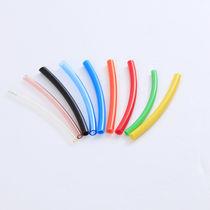 Tuyau flexible pour air / pour l'eau / pour air comprimé / en polyéthylène