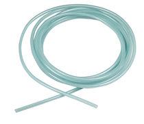 Tuyau flexible pour air / en polyester / tressé / enroulé