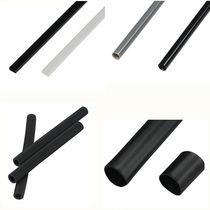 Tuyau flexible pour air comprimé / sur mesure