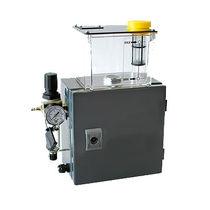 Buse de pulvérisation / pour liquide / pour système de refroidissement