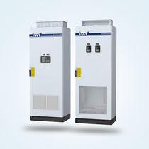 Variateur AC sur pied / compact / modulaire