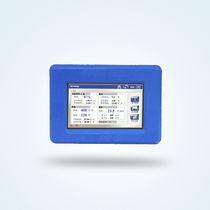 Système de contrôle de surveillance / pour applications électroniques