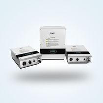 Onduleur DC/AC à sinus modifié / monophasé / pour applications solaires