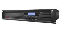 UPS pur sinus / on-line / AC / réseau