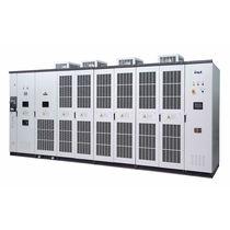 Compensateur statique d'énergie réactive