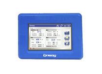 Système de contrôle de surveillance / pour application électronique