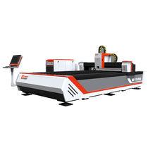 Logiciel de programmation / pour machine de découpe CNC / 2D