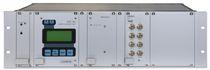 Récepteur GPS / satellite / pour topographie / multicanaux