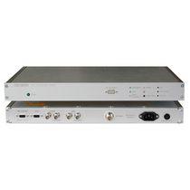 Récepteur radio / GPS / satellite / pour topographie