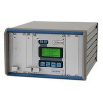 Générateur de code temporel / programmable