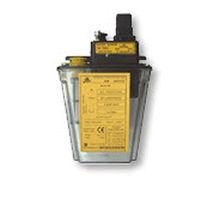 Pompe à graisse / à huile / électrique / à piston
