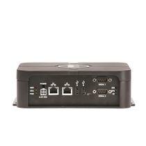 Passerelle de communication / industrielle / cellulaire / IoT