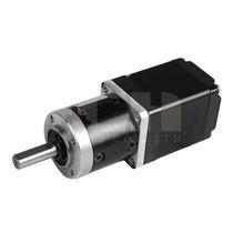 Moto-réducteur électrique pas à pas / planétaire / coaxial