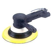 Polisseuse d'angle / pneumatique / pour tout matériau