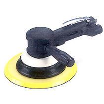 Polisseuse orbitale / pneumatique / pour tout matériau