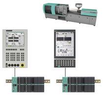 Logiciel de gestion / HMI / de SCADA / configuration