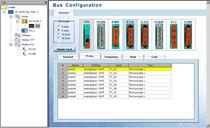 Logiciel de programmation / de commande / configuration / de développement