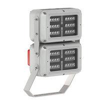 Projecteur à LED / de secours