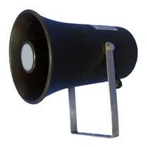 Diffuseur sonore IP66 / sans feu