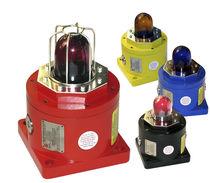 Feu à éclat / à LED / au xénon / antidéflagrant