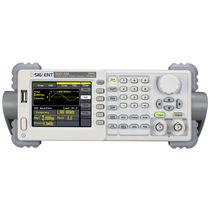 Générateur de fonctions / de forme d'onde arbitraire / à double canal / numérique