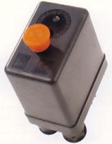Pressostat pour air / mécanique / pour compresseur