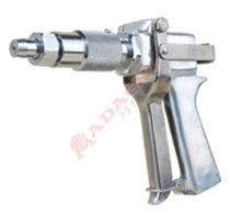 Pistolet de nettoyage / pulvérisateur / manuel / haute pression