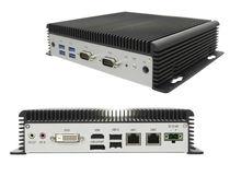 Ordinateur embarqué / Intel® Core i7 / DVI / HDMI