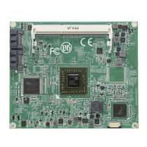 Module CPU ETX / AMD® G-Series