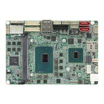 """SBC 3.5"""" / 6th Gen Intel® Core"""