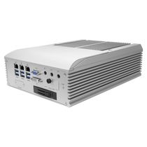PC box / Intel® Xeon E3 / Intel® Xeon® E6 / Intel® Xeon® E7