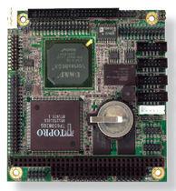 Module CPU PC/104 / x86 / embarqué