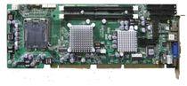 Ordinateur monocarte PICMG / Intel® Core 2 Quad
