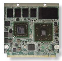 Computer-on-module COM Express / AMD® G-Series / SATA / USB 2.0