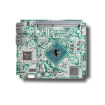 Computer-on-module ETX / Intel® Atom E3800 / DDR3 SDRAM / USB 2.0