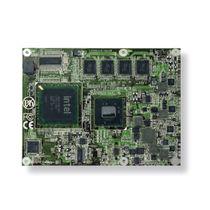Module CPU COM Express / Intel® Atom N455