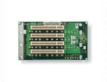 Fond de panier PCI / 01-05 emplacements / passif