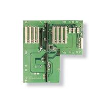 Fond de panier PCI / 11-15 emplacements / passif